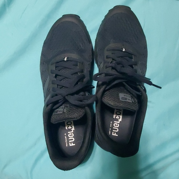 new balance shoes for crews
